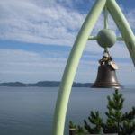 小豆島でキャンプのススメ