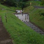 JAC星4キャンプ場 湯の原温泉オートキャンプ場【兵庫】